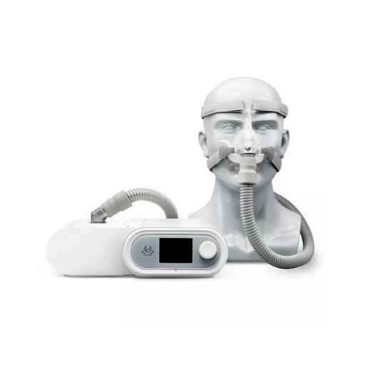 Aparat CPAP pentru apnee in somn (Seria C2)